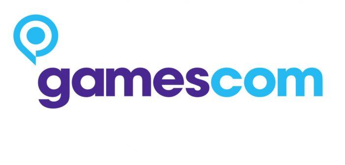La Gamescom 2016 perd deux poids lourds