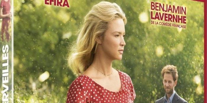 [Critique DVD] Le Goût des Merveilles (retenu)