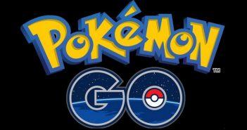 Pokemon Go un succès avant même sa sortie européenne !