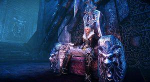 Riders of Icarus : la màj Blight of Frost Keep pour bientôt !