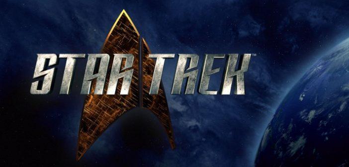 Star Trek débarquera finalement sur Netflix !
