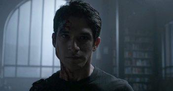 Teen Wolf : le trailer de la saison 6 annonce la fin du show !