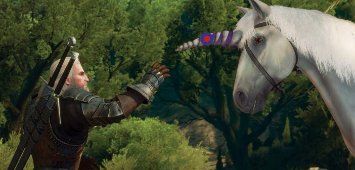 [Test] The Witcher 3 : Blood and Wine, DLC ou jeu complet ?