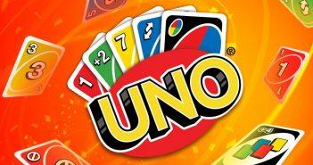 Ubisoft et Mattel annoncent Uno sur consoles !