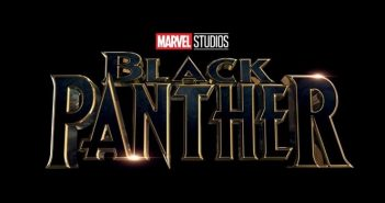 Black Panther : on en sait plus sur le casting !
