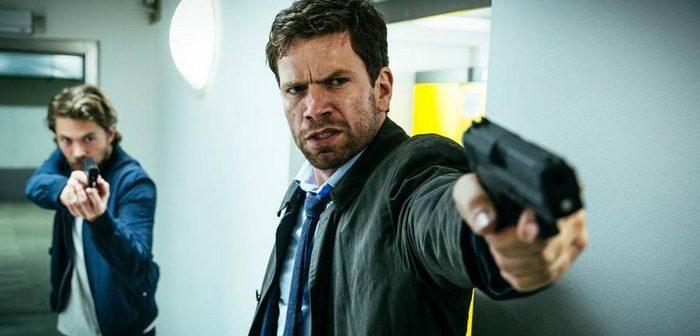 [Critique Blu-ray] Les enquêtes du département V : Délivrance, mais pas pour nous...