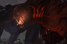 Evolve passe (enfin) en free-to-play