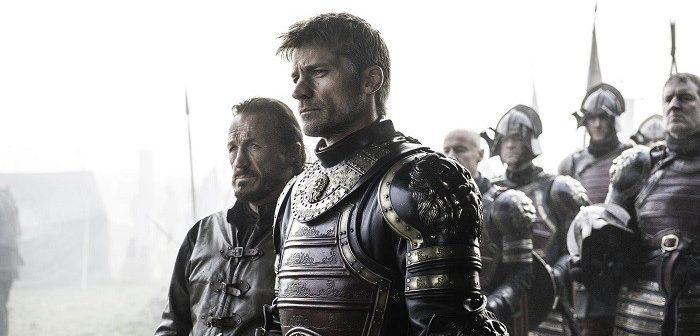 Game of Thrones : HBO confirme que la saison 8 sera la dernière !