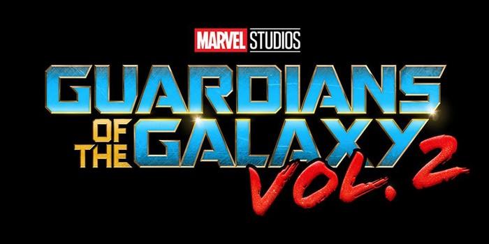 Le plein d'infos pour Les Gardiens de la Galaxie Vol. 2 !