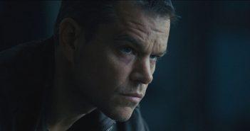[Critique] Jason Bourne, une saga à bout de souffle ?