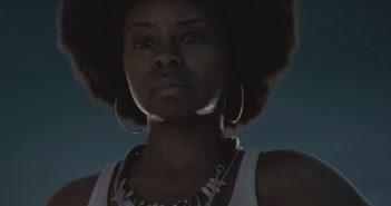 La reine du Vaudou de Mafia 3 en vidéo