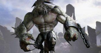 Paragon s'offre au PlayStation Plus en juillet