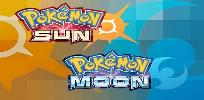 Entre plaisir visuel et design foireux voici 7 nouveaux - Jeux info pokemon ...