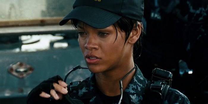 Rihanna rejoint la dernière saison de Bates Motel