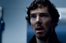 Sherlock : un trailer et une date pour la saison 4 !