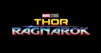 Pourquoi Thor n'était pas dans Civil War ? La réponse ! (et un logo)