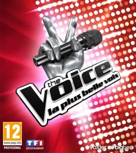 Lancez-vous dans le jeu The Voice et vivez l'expérience Kendji Girac !
