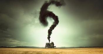 American Horror Story : la saison 6 autour de la colonie perdue