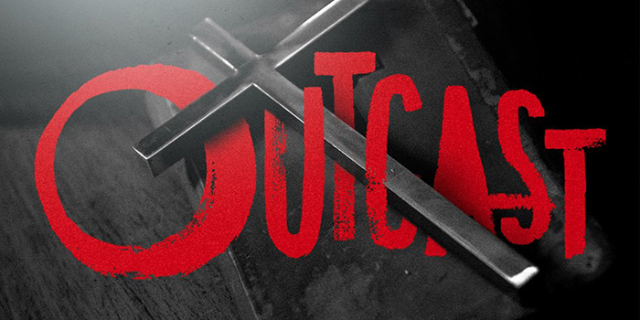 [Critique] Outcast S01 : un exorcisme malheureusement bâclé