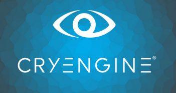 Cryengine ouvre ses Fonds de Développement Indépendant_CRYENGINE_web_1280x7201066