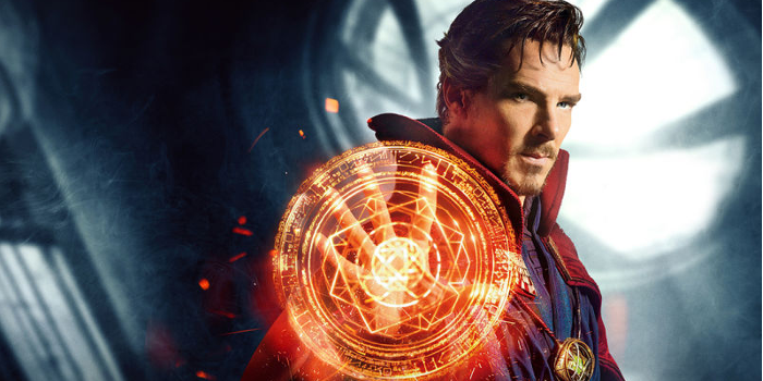 Dr. Strange : Dan Harmon s'occupera du scénario pour les reshoot