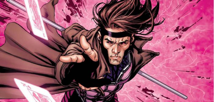 Gambit perd définitivement son réalisateur