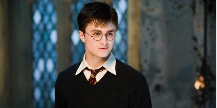 [Rumeur] Harry Potter et l'Enfant Maudit bientôt adapté au cinéma ?