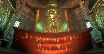 Imagining BioShock, le second teaser disponible !_1616