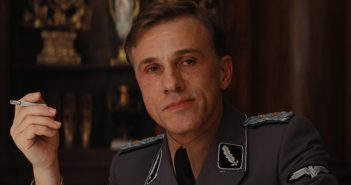 James Cameron veut Christoph Waltz dans l'adaptation de Gunnm !