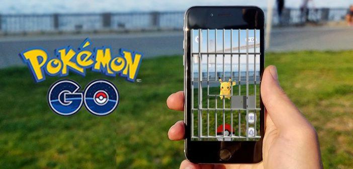 Pokémon GO, la chasse à la triche commence..._bg2
