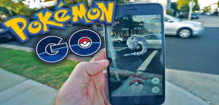 Pokémon Go : Niantic lève le bannissement de certains comptes !