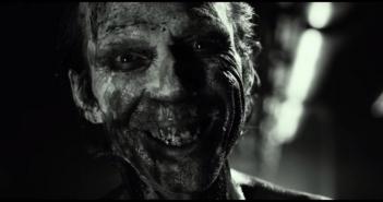 Rob Zombie's 31 dévoile une nouvelle bande-annonce