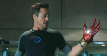 Robert Downey Jr. se lance dans un reboot de Perry Mason