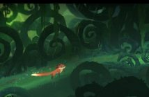 Seasons After Fall, l'envoutant trailer de la Gamescom