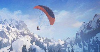 Ubisoft Vivendi la pétition des fans !