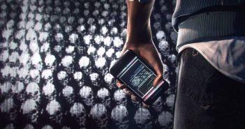 Watch Dogs 2 dévoile son mode pvp : Chasseur de Primes