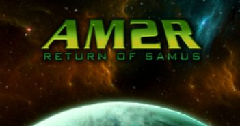 AM2R : Another Metroid 2 remake interdit par Nintendo