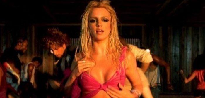 Britney Spears va avoir droit à son biopic !