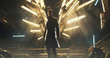 [Précédemment dans ...] Deus Ex : Human Revolution