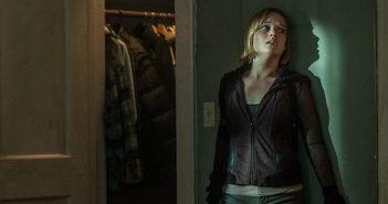 Box-office US : Don't Breathe détrône Suicide Squad !