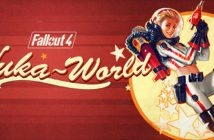 fallout 4 nuka-world nuka-cola