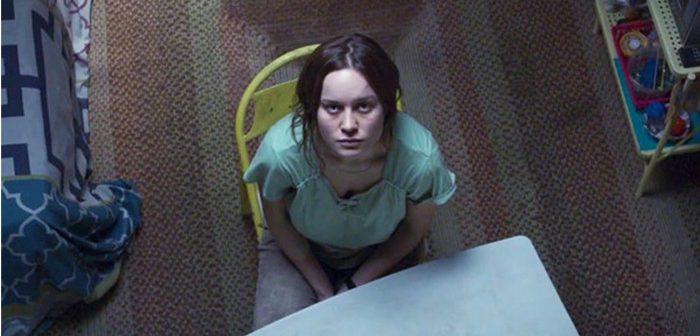 Brie Larson se lance dans la réalisation avec Unicorn Store !