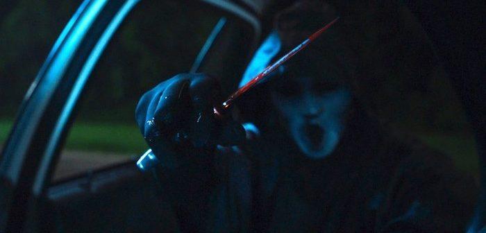 [Critique] Scream saison 2 : même pas peur !