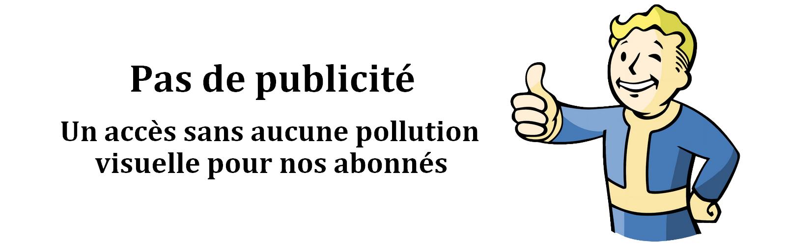 texte-pas-de-pub-1600x500