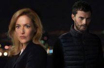 The Fall : bientôt un remake français avec Emmanuelle Seigner et La Fouine
