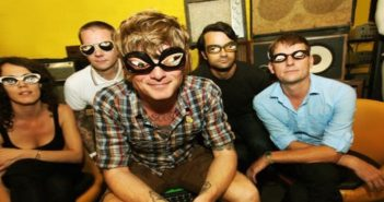 [Critique] Thee Oh Sees : A Weird Exits et on en veut encore !