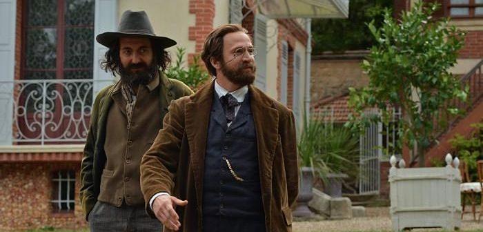 [Critique] Cézanne et moi (et tous ceux qui le veulent)