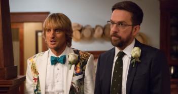 Bastards : Owen Wilson et Ed Helms en road trip dans un trailer