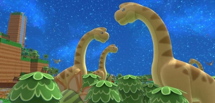 Birthdays the Beginning -annonce-pour-leurope-_birthdays_ss7