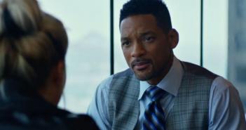 Collateral Beauty : Will Smith en publicitaire dépressif dans un nouveau trailer